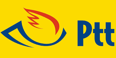 En Fazla Promosyon Veren Banka PTT
