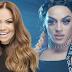 Solange Almeida canta K.O de Pabllo Vittar, veja