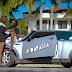 VIDEO MUSIC | Phillz Ft Darassa – Namba Moja | DOWNLOAD Mp4 SONG