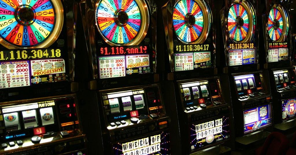 Renzi: toglierò le slot machine dai bar. Non ci credo