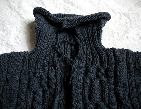 Kleidung & Accessoires Hart Arbeitend Gr.48-50-52 feiner Strick Pullover Mode Italy Neueste Technik
