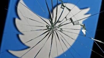 اتهامات لتويتر بالاطلاع على الرسائل الخاصة للمستخدمين!