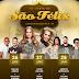 REGIÃO: 78ª Festa de São Félix acontece de 25 à 28 de Janeiro em Camocim