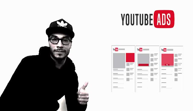 افضل اعلانات يوتيوب وكيف تحصل عليها لمضاعفة ارباح قناتك