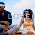VIDEO: Don Pol – Lover (mp4 download)