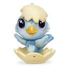 Littlest Pet Shop Blind Bags Bird (#160) Pet