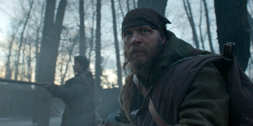 tom-hardy-the-revenant-best-roles