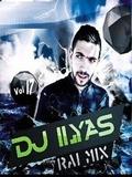 Dj Ilyas-Rai Mix Vo.l17 2016