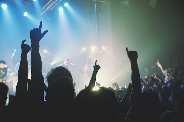 5 Tips to Selecting Great Entertainment for Your Next Party