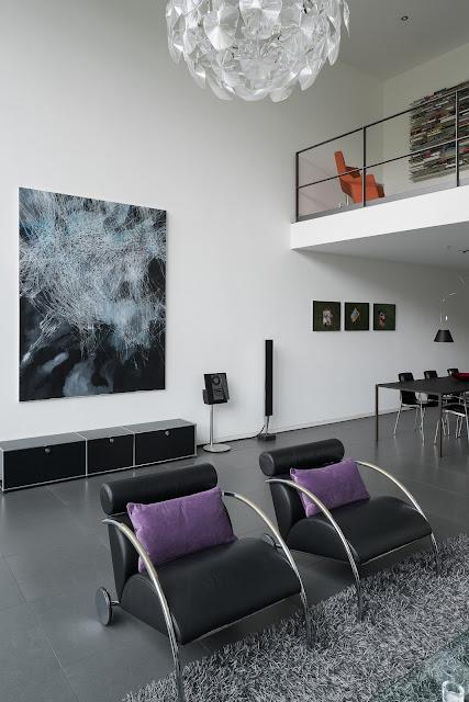Jaworska Renata, Kunst kaufen, Buy art, painting, Malerei, Jaworska,