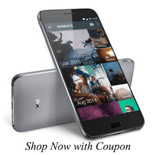 Use Coupon Code Inside and Get Up to 8% Off on Mobile