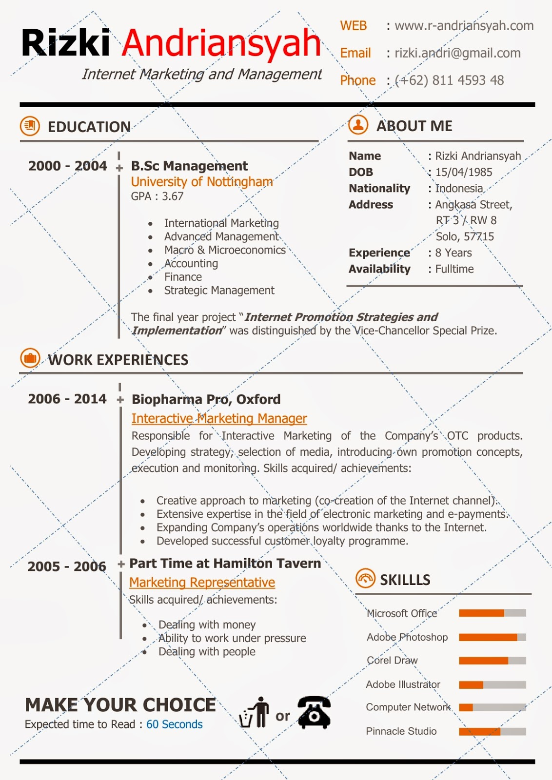 cv templates on word sample customer service resume cv templates on word 2010 cvfolio best 10 resume templates for microsoft word desain cv kreatif