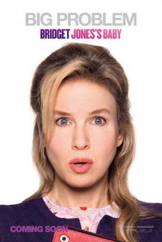 Bridget Jones' Baby (Web-DL 720p Ingles Subtitulada) (2016)