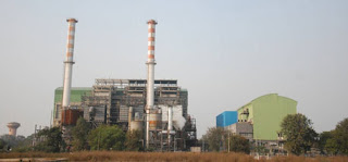 Waste to Energy Pant to be Developed in Delhi