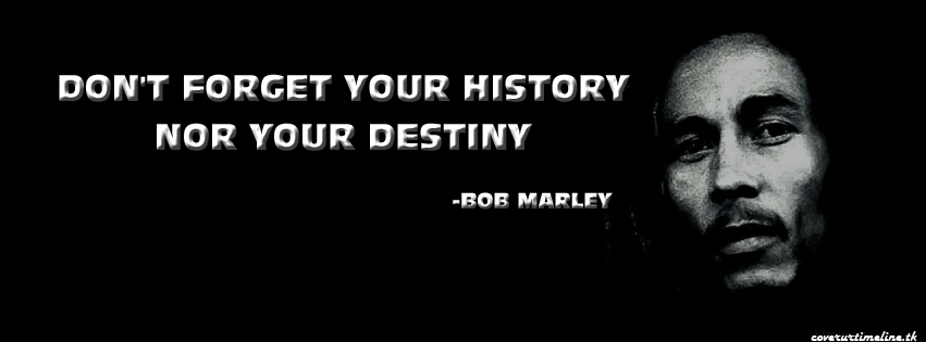 bob marley quotes facebook covers - photo #3