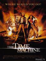 Cỗ máy thời gian