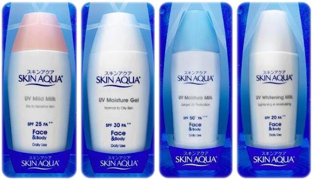 sunblock-skin-aqua