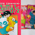 Evaluación de Ranma 1/2 de Panini Comics Manga