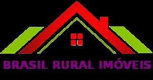 Brasil Rural Imóveis