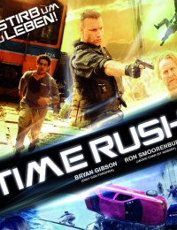 Time Rush | Bmovies