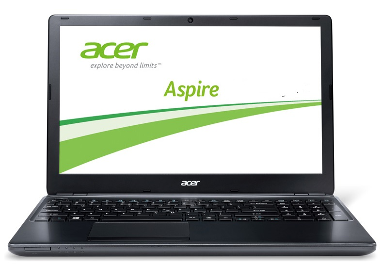 acer aspire e14 drivers windows 10 64 bit