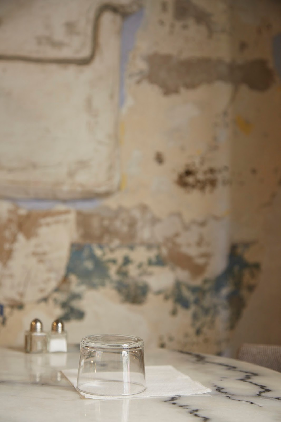 grain de sable, marseille, france, eco city guide, conscious city guide, eurostar, vegan marseille, vegetarian marseille, organic marseille, bio marseille, slow food, sustainable tourism, slow living, eco food, eco restaurant, seasonal, local, rue du baignoir, belsunce, gluten-free marseille