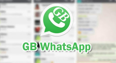 GBWhatsApp Apk Download (Without needing to root) for android