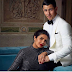 See photo:Priyanka Chopra and Nick Jonas copy Meghan Markle and Prince Harry's engagement