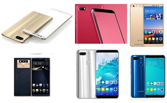 gionee-launches-6-smartphones
