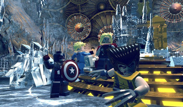 LEGO-Marvel-Super-Heroes-pc-game-download-free-full-version