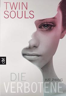 https://www.randomhouse.de/ebook/Twin-Souls-Die-Verbotene/Kat-Zhang/cbj-Jugendbuecher/e415907.rhd