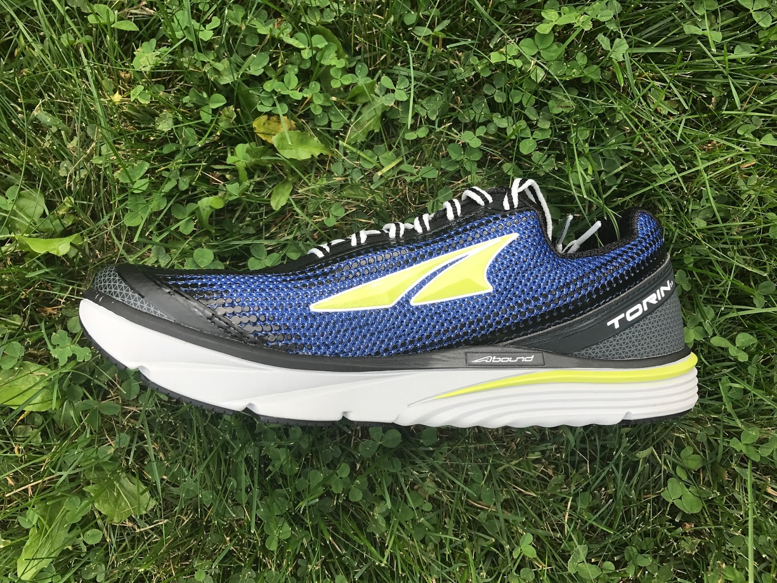 cute cheap fast color best place Road Trail Run: Torin 3.0 Review: New More Comfortable Upper ...