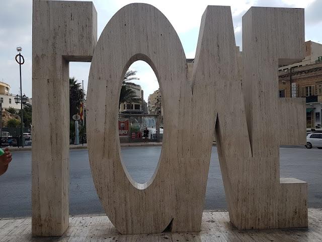 Viaggio a Malta: quando andare