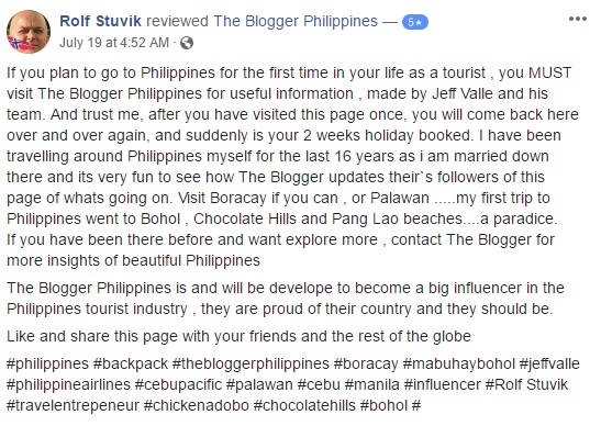 Reviews-on-Facebook-The-Blogger-Philippines