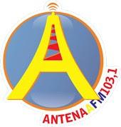 Rádio Antena A FM 94,9 de Altinópolis SP