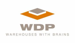 WDP wil over 2018 een dividend van 4,80 euro betalen