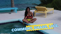 Shenaz Treasury in Bikini Vacation ~  Exclusive Galleries 007.jpeg