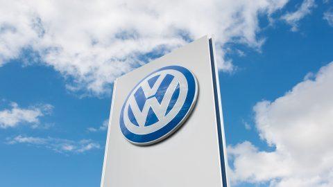 Volkswagen poderá se instalar em Goiana
