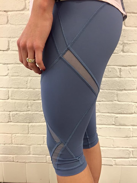 lululemon-cool-to-breeze crop