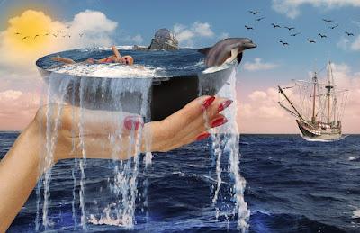 https://www.amazon.es/s/ref=nb_sb_ss_i_1_14?__mk_es_ES=%C3%85M%C3%85%C5%BD%C3%95%C3%91&url=search-alias%3Daps&field-keywords=quinton+agua+de+mar&sprefix=quinton+agua+d%2Caps%2C182&crid=3S2D3FF82P8IY&_encoding=UTF8&tag=tuheralobieen-21&linkCode=ur2&linkId=4c6884509a1839faa13da322622547ca&camp=3638&creative=24630