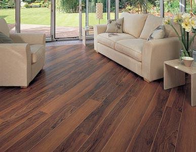 Thảm trải sàn và sàn gỗ, chọn vật liệu nào 1