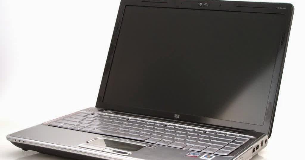 HP Pavilion dv6z-2100 Notebook IDT HD Audio Driver Download
