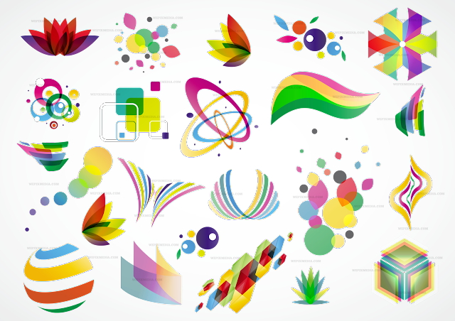 Logo Design Elements copy