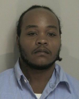 1490 newsblog drug dealer picked up on warrant
