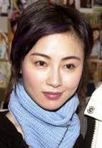 Fennie Yuen