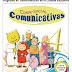 Competencias Comunicativas 4 - Material Didáctico