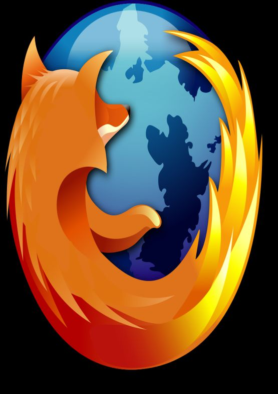 Download mozilla firefox 49.0.2 for PC free full version