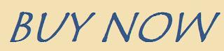 https://www.amazon.com/Graham-Scandalous-Boys-Book-2-ebook/dp/B01H5N0JV4/ref=sr_1_1?ie=UTF8&qid=1468949851&sr=8-1&keywords=graham+natalie+decker#navbar