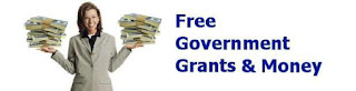 Free Money from the Government