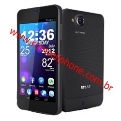 Download Rom Firmware Celular   Blu Vivo 4.65 D930i Android 4.0.4 Ice Cream Sandwich